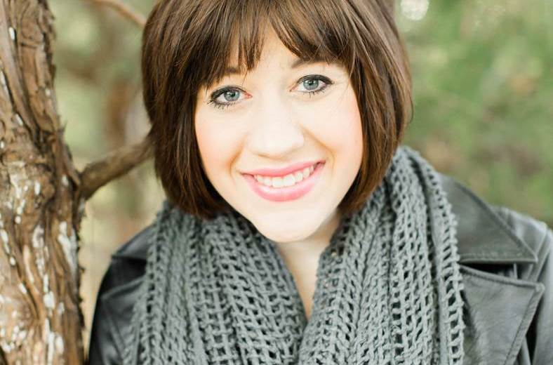 Privy-April-Article-Megan-Kirkpatrick-update