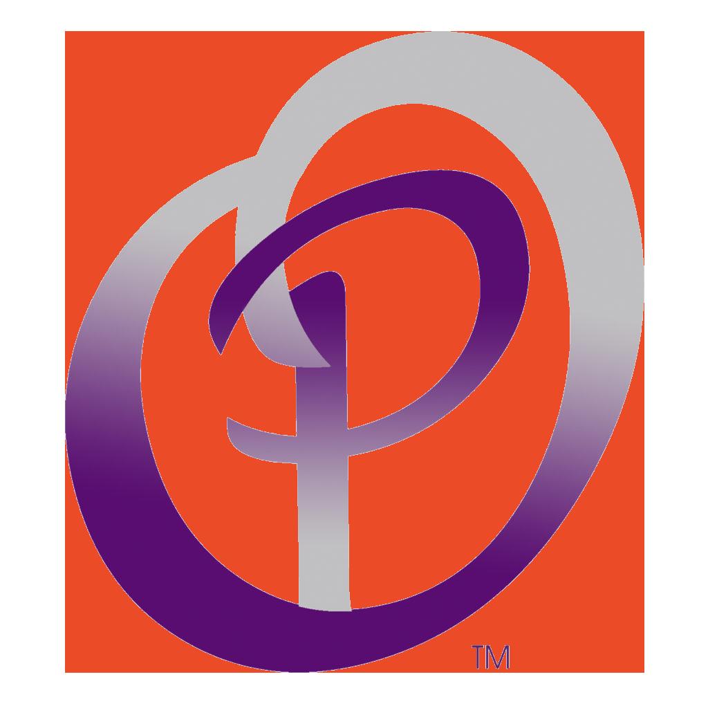 PRIVY OASIS LLC